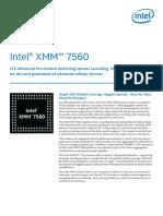 xmm-7560-brief(1).pdf