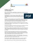 ellibrodelaselva.pdf