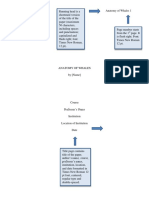 Harvard_Sample (1).pdf
