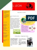 jazielflores_boletininformativo.pdf