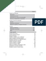 MondeoMk3_facelift.pdf