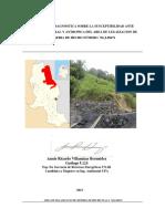 Evaluación Diagnostica Legalizacion de Mineria de Hecho Ngj-09471