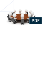 Mesa Redonda de Trabajo