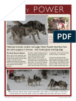 PuppyPower-Starting-Puppies-in-Harness.pdf