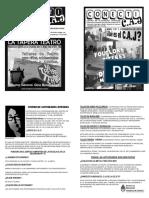 CONECTICAJ1PDF.pdf
