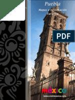 pbc_es.pdf