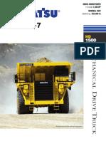 HD1500-7