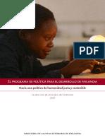 kehityspoliittinen_ohjelma2007_ESP_painos2.pdf