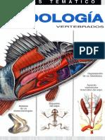 Atlas Temático de Zoología Vertebrados-FREELIBROS.org