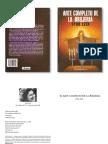 Sybil Leek - El Arte Completo de la Brujería.pdf