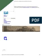 El Proceso Técnico en La Biblioteca Nacional de España