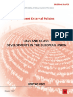 UAVS AND UCAVS IN EU_WEZEMAN.pdf