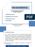 Modulo02_Ejercicio07