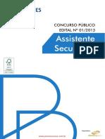 assistente_securit_rio.pdf