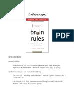 references brain rules john medina.pdf