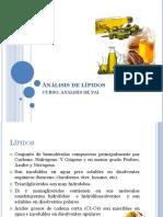 DETERMINACION_DE_LÍPIDOS[1].pdf