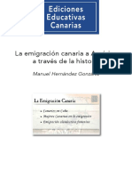 emigracion_canaria1.pdf