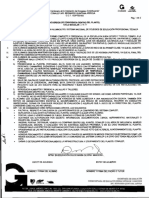 Acuerdo s Decon Vive Nci a 21617