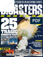 All.about.history Book.of.Disasters.2016 P2P