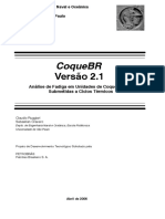 CoqueBRV2.1_UserGuide