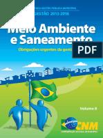 Book 900 pdf 3 english new