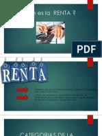 renta-1[1]