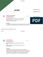 relatorios _ Produtos _ Empiricus
