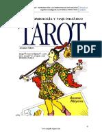 LIBRO TAROLOGIA DE ANGELLO VERON.pdf