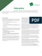 ExetelFinancialHardshipPolicy29-08-2012