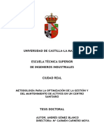 TESIS Gómez Blanco.pdf