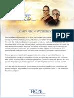 Chopra HUT_companion_workbook.pdf