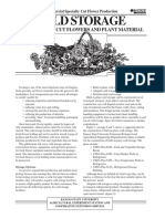 MF1174.pdf