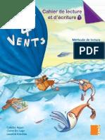 204957820-aux-4-vents-cahier-lecture.pdf