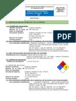 01- ACETILENO.docx