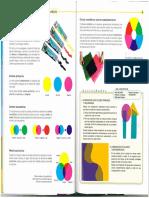 tema-3-plastica-1eso.pdf