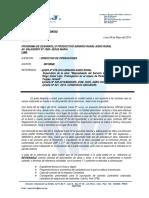 Carta N° 000-2014 Documentos de Obra.doc