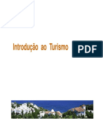 47134384-Oferta-Turistica (1).pdf
