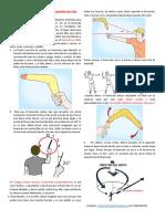 Lanzamiento boomerang.pdf