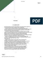 Flotacion Del Manual Del Colector