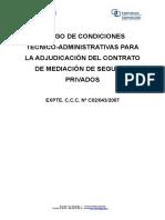 PCAP1
