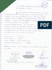 Acta Inicio y Culminación_Prueba Caudal Pozo TAL-001 (1)