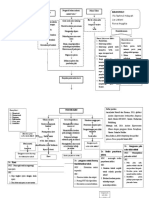 Maping Tumor Paru
