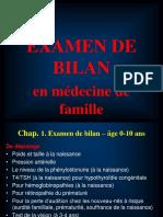 TP 3. MF Examenul de bilant fr.ppt