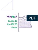 IELTS+eBook+1.1.pdf