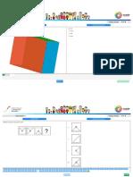 Examen Razonamiento ineval 2016.pdf