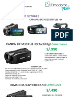 catalogo-camaras-de-video.pdf