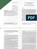 Formulación del Foco (1).pdf