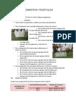 PRACTICA DE PIGMENTOS VEGETALES.docx