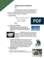 DETERMINACION DE HUMEDAD QUIMICA.docx