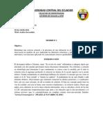 analisis de modelos.docx